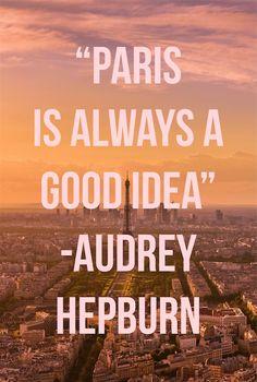 Audrey Hepburn understands! #AudreyHepburn #AudreyHepburnQuote