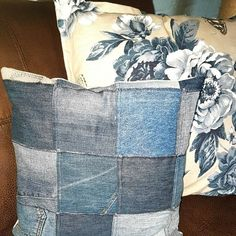 Throw Pillows, Bed, Products, Toss Pillows, Stream Bed, Decorative Pillows, Decor Pillows, Beds, Scatter Cushions