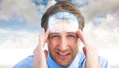 Jednostavan narodni lek: Rešite se glavobolje za dva minuta