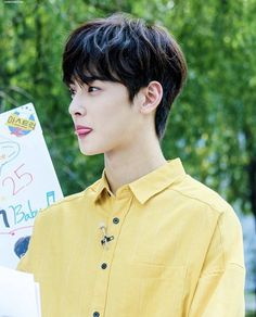 Cha Eun-woo, why do u want me to die. Korean Celebrities, Korean Actors, Cha Eunwoo Astro, Lee Dong Min, Pre Debut, Cha Eun Woo, Drama, Sanha, Jimin Jungkook