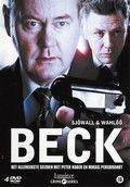 De Zweedse inspecteur Martin Beck speelt de hoofdrol in de misdaadromans van Sjöwall en Wahlöö.