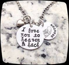 Miscarriage Jewelry, Loss of a child, miscarriage Necklace, Sympathy Gift, Remembrance Gift Necklace
