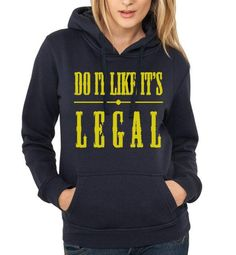 RE-TWEET A FRIEND WHO WOULD WEAR THIS .