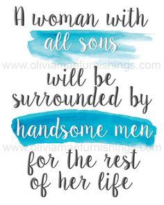 13 Best mother of boys quotes images | Baby boys, Little boys