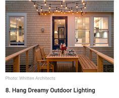 Balcony, Urban, Table, Furniture, Home Decor, Decoration Home, Room Decor, Balconies, Tables