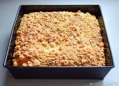 Macaroni And Cheese, Vegetables, Ethnic Recipes, Food, Polish Food Recipes, Mac And Cheese, Essen, Vegetable Recipes, Meals