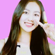 Lami Smrookies Smrookies Girl, Huang Renjun, Lee Soo, Sm Rookies, News Stories, Stars And Moon, Super Junior, Girls Generation