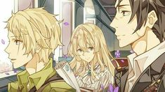 Zerochan has 58 Gilbert Bougainvillea anime images, fanart, and many more in its gallery. Gilbert Bougainvillea is a character from Violet Evergarden. Manga Kawaii, Anime Manga, Anime Art, Violet Evergarden Gilbert, Violet Evergarden Wallpaper, Chibi, Violet Evergreen, Howl's Moving Castle, Violet Evergarden Anime
