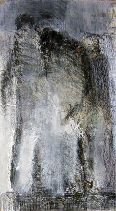 Ayman Halabi Art Painting Gallery, Poses, Sculpture, Life Drawing, Figure Painting, Contemporary Paintings, Art Techniques, Beautiful Paintings, Art World