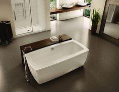 Bathroom Remodel Roseville Ca america's dream homeworks (dreamhomeworks) on pinterest