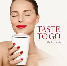 V&B Coffee to Go
