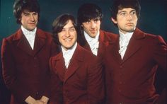 kinks images | The Kinks and Ray Davies, The Kinks at the BBC/ Waterloo Sunset: the ...