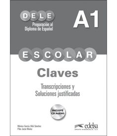 1000+ images about DELE A1 on Pinterest   Manual, Reading