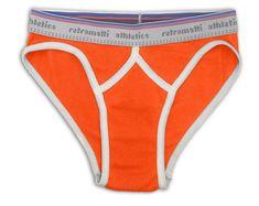 Romantic Paris Tower Boxer Briefs Mens Underwear Pack Seamless Comfort Soft