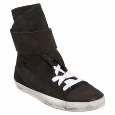 CA by Cinzia Araia Wrapped High Top Sneaker Sale up to 70% off at Barneyswarehouse.com