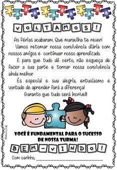 First Day Of School, Sunday School, Back To School, Thing 1, Kids Education, Bingo, Clip Art, Teaching Activities, Paulo Freire