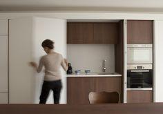 87 best kitchen images on pinterest in 2018 home kitchens modern