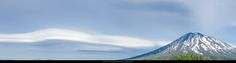 https://flic.kr/p/sFX7n2 | Spectacular clouds in Kutchan today | <b>Copyright © 2015 Kris Gaethofs - All rights reserved</b>