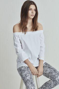 Bell Sleeves, Bell Sleeve Top, Off Shoulder Blouse, Tops, Women, Fashion, Spring Summer, Moda, Women's
