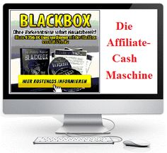 Affiliate Marketing, Ralf Schmitz, Internet Marketing, Html, Lift Off, Make Money On Internet, Website, Concept, Products