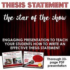 term test paper help articles