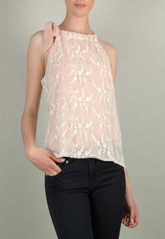 AMY GEE top AT5306 T6477