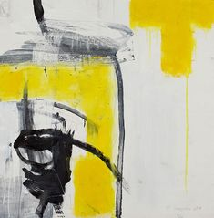 Michela Sorrentino | Time Out | acrylic on canvas | 2014