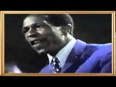 ARTHUR CONLEY ...  Sweet Soul Music, 1967 - YouTube .......     1/4/1946--11/17/2003