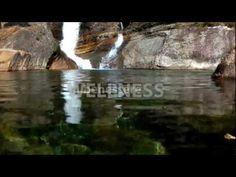 video rilassanti EXPERIENCE NATURE musica e immagini della natura per sognare: feng shui