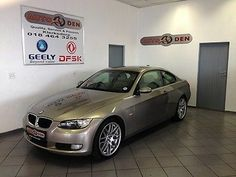 Buy & Sell On Gumtree: South Africa's Favourite Free Classifieds Gumtree South Africa, Buy And Sell Cars, Car Colors, Bmw 3 Series, Gold, Cutaway, Yellow