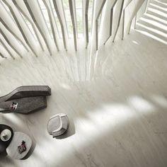 Porcelain Tiles - Marmi Maximum  Collection /  Fiandre