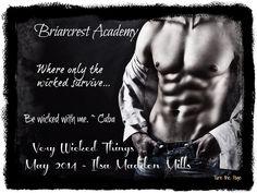 Briarcrest Academy 2