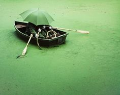 by Maurits Giesen and Ilse Leenders