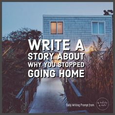 Writing prompts, creative writing prompts, writing inspiration, inspiration for writers, story ideas. Fiction Writing Prompts, Poetry Prompts, Writing Prompts For Writers, Writing Prompts For Kids, Writing Promps, Writers Write, Writing Poetry, Writing Advice, Writing Ideas