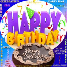 http://www.facebook.com/happybirthwishes4u http://www.ahbw4usupporters.com