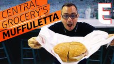 The Birthplace of the Muffaletta Sandwich, a New Orleans Classic — The M...