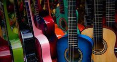 guitarring.