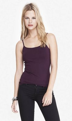 BEST LOVED CAMI | Express