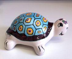 çini kaplumbağa - Google'da Ara