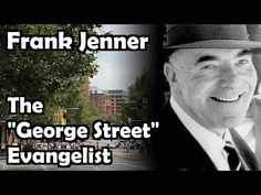 (790) The Man from George Street - YouTube