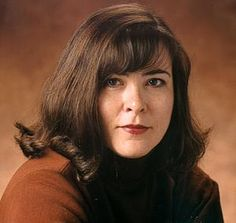 Jane Jensen, game designer of the popular and critically acclaimed Gabriel Knight adventure games. What To Draw, Adventure Games, Romance Novels, Game Design, Gabriel, Knight, Long Hair Styles, Inspiration, Tech