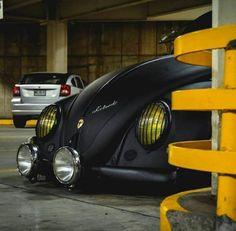 carros e algo mais
