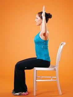 Previna a Osteoporose com Simples Exercícicios | Saúde - TudoPorEmail