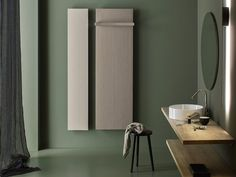 --- Innovation in the world of decorative radiators with our new Livingstone brand. Energy Use, Save Energy, Pellet Heater, Decorative Radiators, Panel Radiators, Livingstone, Architecture Details, Bathroom Medicine Cabinet, Innovation
