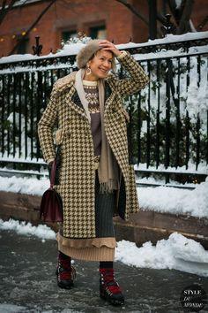 Natalie Joos by STYLEDUMONDE Street Style Fashion Photography0E2A6620 Tendenze  Della Moda dc6ff99f561