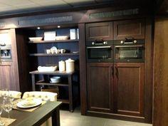 Behang Voor Keuken : Behang keuken achterwand better glazen achterwand showroom eigen