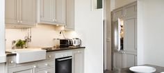 jugend-kitchen
