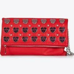 Sconto 30% Pochette Rossa Donna Mia Bag Limited Edition Mia Bag http://www.amazon.it/dp/B00KRAX2VC/ref=cm_sw_r_pi_dp_OS2Jtb1FY7S9RQVN