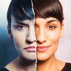 Bipolar Mental Disorder:http://www.mindauthor.com/psychology/bipolar-mental-disorder/