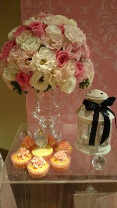 wedding cupcake 01
